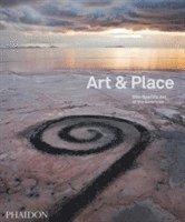 Art &; Place (h�ftad)