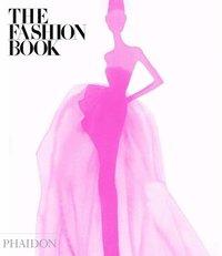 The Fashion Book (inbunden)