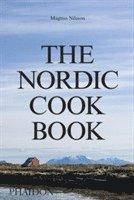 The Nordic Cookbook (inbunden)