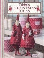 Tilda's Christmas Ideas (inbunden)