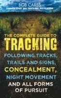 Complete Guide to Tracking (h�ftad)