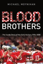 Blood Brothers (h�ftad)