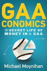 GAAconomics (h�ftad)