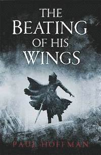 Beating Of His Wings (h�ftad)