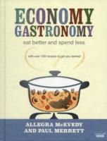 Economy Gastronomy (inbunden)