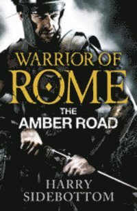 Warrior Of Rome V Air Exp (h�ftad)