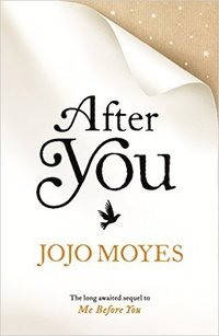 After you (h�ftad)