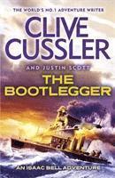 The Bootlegger (inbunden)
