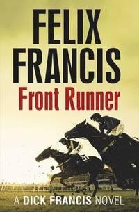 Front Runner (h�ftad)