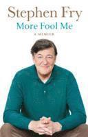 More Fool Me (h�ftad)