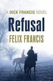 Refusal (h�ftad)