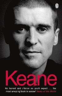 Keane (h�ftad)