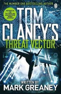 Threat Vector (pocket)