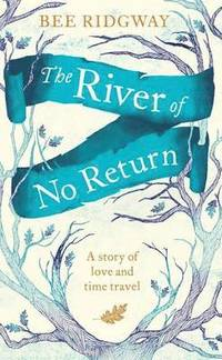 The River of No Return (h�ftad)