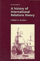 A History of International Relations Theory (h�ftad)