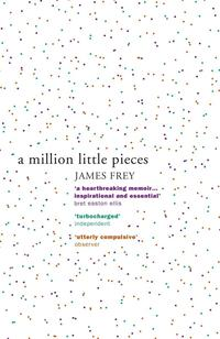 A Million Little Pieces (pocket)