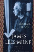 James Lees-Milne (h�ftad)