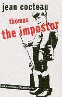 Thomas the Impostor (h�ftad)