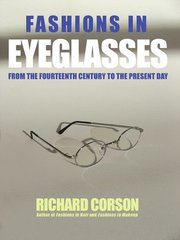 Fashions In Eyeglasses (inbunden)