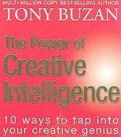 The Power of Creative Intelligence (h�ftad)