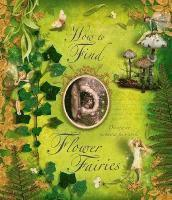 How to Find Flower Fairies (inbunden)