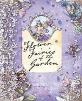 Flower Fairies of the Garden (inbunden)