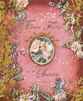 Flower Fairies of the Summer (inbunden)