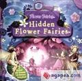 Hidden Flower Fairies
