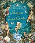 The Magical Secret Garden