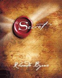 Secret (e-bok)