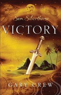 Victory (inbunden)