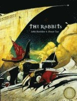 The Rabbits (h�ftad)
