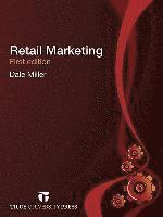 Retail Marketing (h�ftad)
