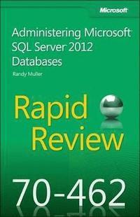 administering microsoft sql server 2012 databases pdf