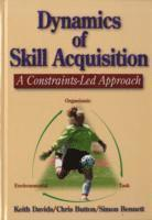 Dynamics of Skill Acquisition (inbunden)