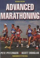 Advanced Marathoning (h�ftad)