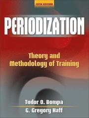 Periodization (inbunden)