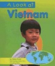 A Look at Vietnam (h�ftad)