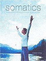 Somatics (h�ftad)