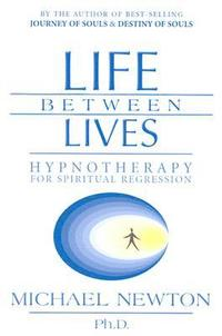 Life Between Lives (h�ftad)
