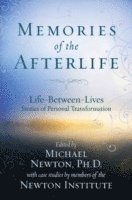 Memories of the Afterlife (h�ftad)