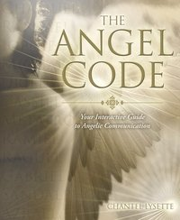 The Angel Code (h�ftad)
