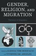 Gender, Religion, and Migration (h�ftad)