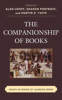 essay companionship books Get an answer for 'what are some ideas for a thesis statement for an essay about of mice and men regarding the themes of companionship, the impossibility of the american dream and misfits in society companionship in the book is tied to the idea of the american dream.