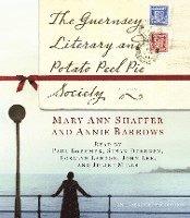 The Guernsey Literary and Potato Peel Pie Society (pocket)