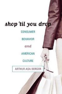 Shop 'Til You Drop (h�ftad)