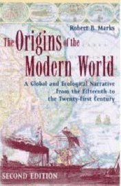 The Origins of the Modern World (h�ftad)