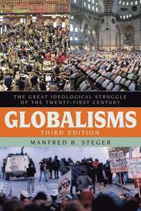 Globalisms (inbunden)