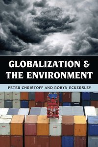 Globalization and the Environment (h�ftad)