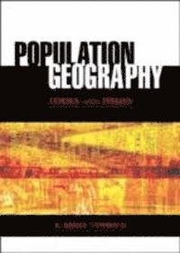 Population Geography (h�ftad)